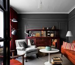 One Bedroom Decoration 1 Bedroom Apartment Decorating Ideas 1 Bedroom Apartment