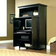 photos cool home. Computer Armoire Cool Home And Furniture Ideas Luxurious Desk On Deluxe Photos