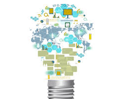 smart buildings the lighting controls business 2016 to 2020