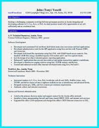 Computer Programmer Job Description Resume   RecentResumes com toubiafrance com
