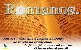 Resultado de imagem para IMAGENS DA INJUSTIÇA E INVEJA USADAS COM JESUS