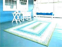 beach style rugs beach bathroom colorful beach cottage beach