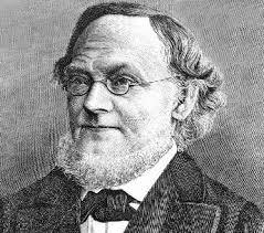 Hermann Günther Grassmann   German mathematician   Britannica