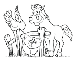 Printable Childrens Bible Story Coloring Pages Dltk Christmas ...