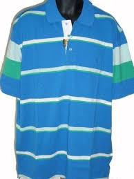 Akademiks Size Chart Akademiks Polo T Shirt Blue Akademiks Brands From