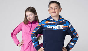 <b>Kids New Arrivals</b> & Popular <b>Kids</b> Clothes | O'Neills <b>Kids</b> Clothing