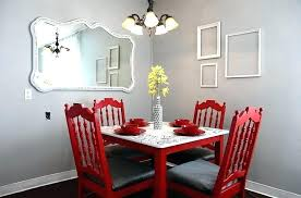modern red dining chairs brilliant newest designer plastic and wood chair room sets oak table chai