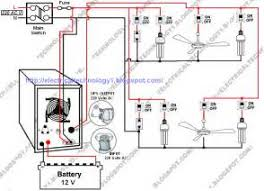 simple wiring diagram for home theater images simple wiring diagram for home