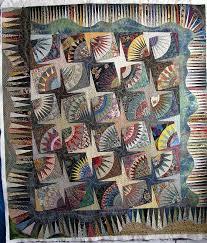 13 best quilts - Karen Stone images on Pinterest | Quilt block ... & The Secret Life of Mrs. Meatloaf: Search results for Karen stone quilt Adamdwight.com