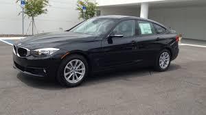 Sport Series bmw 328i horsepower : NEW 2014 BMW 328i xDrive Gran Turismo / GT Sedan 3 Series for sale ...