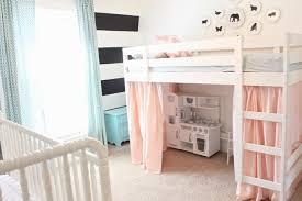 Kids Loft Bed Ikea Perchbunkbedbirchlg Kids Loft Bed Ikea