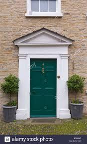 green front doorsFront Doors Wondrous Affordable Front Door Cheap Upvc Front