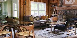 Living Room Ideas The Ultimate Inspiration Resource Sweetlooking ...