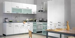 ... Door Modern Style Modern Glass Cabinet With Modern Kitchen Cabinet Glass  View Kitchen Cabinet Glass ...