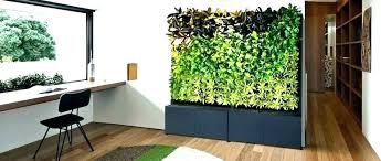 living herb wall herb wall planter indoor indoor vertical gardening wall garden indoor vertical indoor garden living wall planters living wall grow light