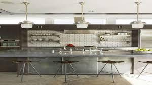 Porcelanosa Kitchen Cabinets Industrial Kitchen Cabinets Kitchen Modern With Porcelanosa