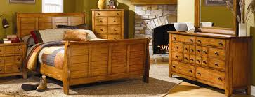 maple bedroom furniture. image of: of maple bedroom furniture - picture : antique s