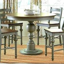 round breakfast table ikea counter height new high dining tables chairs