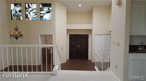 3 br, 3 bath House - 21 Rocky Knl # 11 - House for Rent in Irvine, CA    Apartments.com