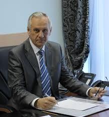 Контрольно счетная палата Краснодарского края Аудитор Шестаков Владимир Викторович