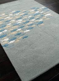 mohawk area rugs coastal style area rugs area rugs mohawk home area rugs