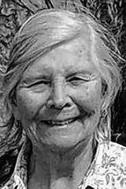 Mary Rae Reece | The Gazette