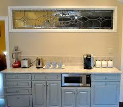 AweInspiringWedgewoodBluedecoratingideasforKitchen - Kitchens by wedgewood