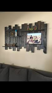 Shelves Made From Pallets Cheap Home Furnishing With Recycled Pallets Wood Pallet