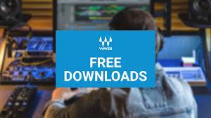 Free Downloads Waves