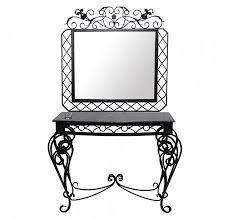 25 best Salon furniture images on Pinterest