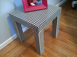 Duct tape furniture Hand Painted Duct Tape Furniture Pinterest Duct Tape Furniture Around The House Duct Tape Duck Tape Tape