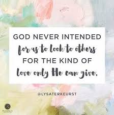 Quotes About Living A Christian Life Best Of 24 Best Christian Quotes Images On Pinterest Christian Quotes
