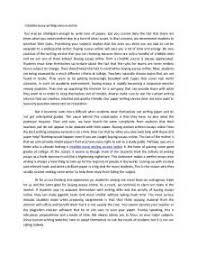 the confidential secrets for college essay service exposed panchito the confidential secrets for college essay service exposed