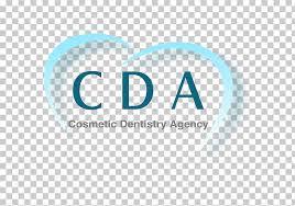 Pfizer Dental Chart Cancer Gums Panoramic Radiograph Organization Cosmetic