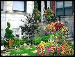 english garden design. English Garden Landscape Plan Design With Designs Home Backyard Photos . Y