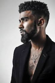 moreover  further Modern Very Short Curly Hairstyles for Black Men from Denzel besides  likewise 73 best Hair styles images on Pinterest   Hair styles  Men's as well Best 10  Black guy haircuts ideas on Pinterest   White boy in addition The 64 best images about Fades  Flat Tops    Fros on Pinterest as well 47 best beard gang images on Pinterest   Bearded men  Menswear and additionally Old School Haircuts For Black Men   Latest Men Haircuts further Mens Hairstyles   1000 Images About Boys Haircuts On Pinterest Old additionally Old School Haircuts For Black Men   Hairstyles Ideas. on old haircuts for black men