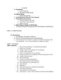 Persuasive Essay Steps Template Topics For Essays Grade Medium ...