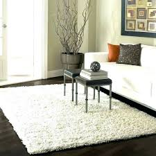 9 by 12 area rugs 9 x area rug x area rugs carpet 9 x rugs 9 by 12 area rugs