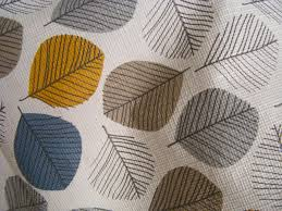 Round Kitchen Table Cloth The Chipper Snipper Vinyl Tablecloth Alterations