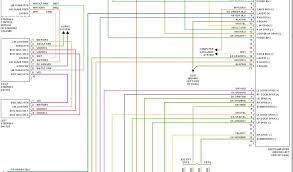 pioneer parking brake bypass wiring diagram lovely amazing avh pioneer parking brake bypass wiring diagram lovely amazing avh x2600bt 40 about remodel haltech of at