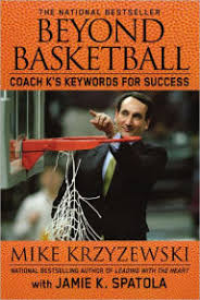 Coach Wooden's Leadership Game Plan For Success Coach Wooden's Leadership Game Plan for Success 100 Lessons for 37