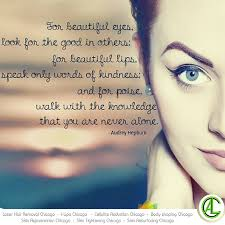 Quotes On Beautiful Eyes And Smile Best of For All The Beautiful Eyes The Women's Are Pretty Good