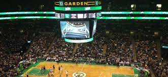 boston celtics extend td garden stay