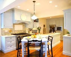 Angled Kitchen Island Ideas Baking Pastry Tools Cookware Small Play