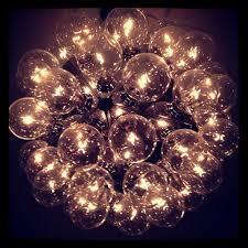 Instagram Lamp Bulb Bouquet Jesper Lonnqvist Flickr
