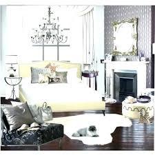 hollywood swank bed – overnightsite.co