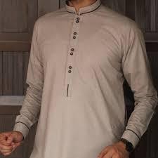 Shalwar Kurta Design 2016 Man Colors Mens Shalwar Kameez Designs 2018 Mens Shalwar
