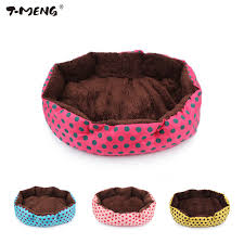 small dog beds on sale. Beautiful Small TMENG Hot Sale Small Pet Dog Beds Keep Winter Warm Kitten Puppy Cat And On T