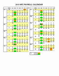 Federal Pay Period Chart Federal Government Next Pay Period 2019 Calendar Template