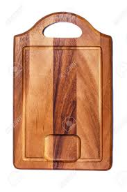 wooden desk top view.  View Banque Du0027images  Cutting Board On White Wooden Table Top View Inside Wooden Desk Top View U